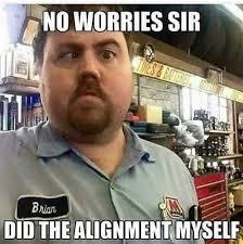 Funny Mechanic Memes - funny mechanic memes 28 images image gallery mechanic memes