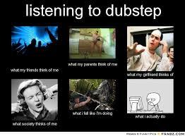 Dubstep Memes - 146 best dubstep jokes images on pinterest dubstep chistes and
