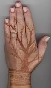 Mens Tattoo Cover Up Ideas 55 Best Henna For Men Images On Pinterest Tattoo Designs Tattoo
