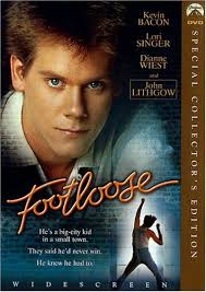 Assitir Footloose – Ritmo Louco