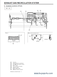mitsubishi truck wiring diagram mitsubishi wiring diagrams for