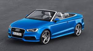 audi a3 convertible review top gear audi a3 cabriolet 2014 review by car magazine