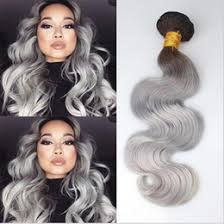 top selling hair dye dark gray hair dye canada best selling dark gray hair dye from