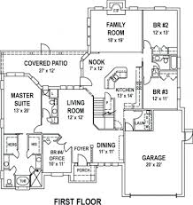 floor plans maker room floor plan maker tips room sketcher mydeco 3d room planner