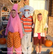 spongebob halloween costumes party city 560 best s p o n g e b o b images on pinterest a guide to