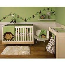 Baby Boy Monkey Crib Bedding Sets Navy And White Bug Pinterest Crib Bedding Sets