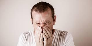 pilonidal cyst teeth getting rid of a neck cyst