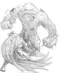 180 clayface images comic books batman