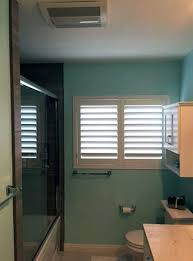 Panasonic Bathroom Exhaust Fans With Light And Heater Panasonic Bathroom Exhaust Fans With Light And Heater Ceiling