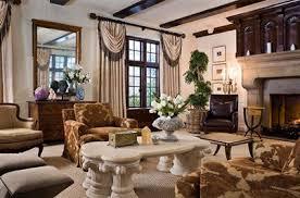 connecticut home interiors west hartford ct tammy randall wood asid interior designer calabasas malibu