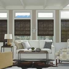 Tropical Shade Blinds Designer Woven Wood Shades Blinds Com