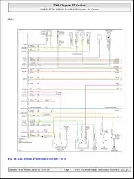 system wiring diagrams engine performance circuits liftmaster