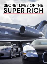 mayweather house and cars watch secret lives of the super rich episodes season 7 tv guide