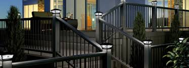 4x4 solar post lights amazing fence post lights with wood solar post cap hoover fence