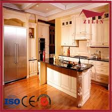 Kitchen Cabinet Buying Guide Kitchen Cabinets Buying Guide Cabinet Grades 59 Best Front Design