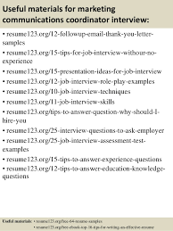 events coordinator resume professional dissertation abstract proofreading website for