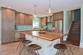 kitchen remodel with wood cabinets kitchen remodeling in sarasota gilbert design build