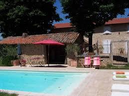 beaujolais chambre d hotes chambres d hôtes en beaujolais le clos de pomeir