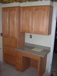 painting pressboard kitchen cabinets 28 images refacing