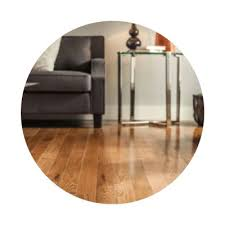 flooring installation services from lowe s