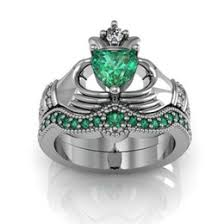 claddagh set claddagh set online claddagh set for sale