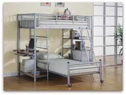 bedrooms for teen boys 10 bedroom decor ideas for teen boys