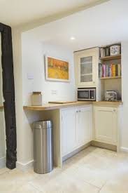 Simple Kitchens British Bespoke Kitchens Simple Kitchens Design - Simple kitchens