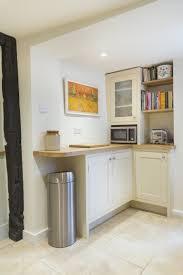 Simple Kitchens British Bespoke Kitchens Simple Kitchens Design - Simple kitchens