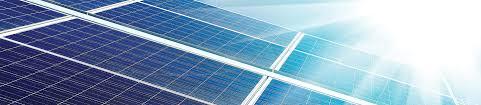 solar panels darwin solar panels solar nt solar power wall solar panels