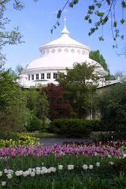 Botanical Garden Cincinnati Programs To Support The Cincinnati Zoo Botanical Garden