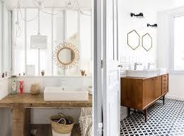 meuble de salle de bain original meuble salle de bain original on decoration d interieur moderne