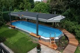 pool solarheizung selber bauen solar poolheizung selber bauen