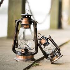 fashioned outdoor lights fashioned outdoor lights 10 ways