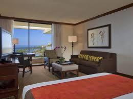 hyatt regency maui resort u0026 spa hipmunk