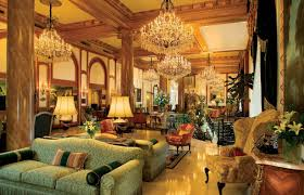 jobs at le pavillon hotel new orleans la hospitality online