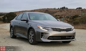 2016 kia optima sxl interior 001 the truth about cars