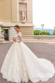 couture wedding dress design haute sevilla couture wedding dresses 2017 deer