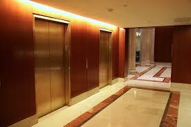 Elevator Interior Design Free Images Wood Floor Nyc Property Room Interior Design