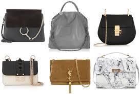 designer taschen die schönsten designertaschen mode berlin blogazine