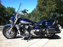 14 inch handlebars yamaha my motorcycle pinterest wheels and