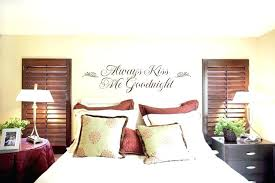 bedroom decorating ideas for couples bedroom decorating ideas slimproindia co