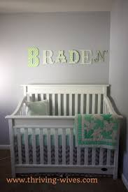 Tammy Convertible Crib by 76 Best When It U0027s My Time Images On Pinterest Babies Stuff Baby