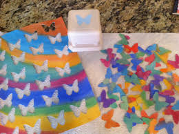 we craft butterflies u2014 brittany herself curvy guide