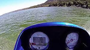 2000 sea doo gtx won u0027t climb over 2700 3000 rpm without dying