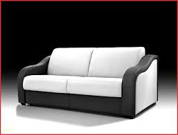 ikea canapé cuir 2 places canapé cuir 2 places ikea 116228 29 inspirant canapé et fauteuil