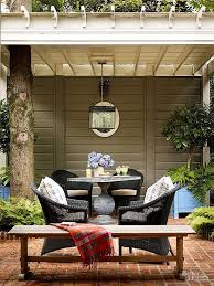 Design A Patio 80 Best Backyard Ideas Images On Pinterest Backyard Ideas