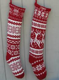 knit christmas knitted christmas patterns white knit