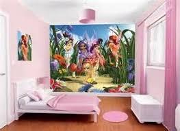 tinkerbell decorations for bedroom tinkerbell bedroom ideas discoverskylark com