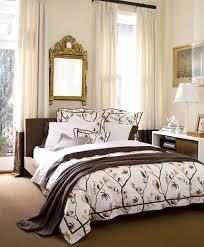 elegant master bedroom bedding ideasin inspiration to remodel