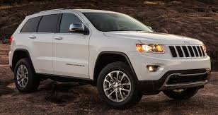 jeep cherokee 2015 price 2016 jeep grand cherokee diesel specs and price http www